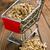 fából · készült · energia · alternatív · kép · tűz · fa - stock fotó © jirkaejc