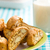 kek · masa · örtüsü · fotoğraf · atış · gıda - stok fotoğraf © jirkaejc