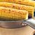 кукурузы · барбекю · гриль · лет - Сток-фото © jirkaejc