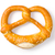 lezzetli · tuzlu · kraker · beyaz · ekmek · yemek · tuz - stok fotoğraf © jirkaejc