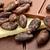 chocolade · bars · geïsoleerd · witte · achtergrond - stockfoto © jirkaejc