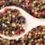 pimenta · preta · madeira · preto · planta · cozinhar · quente - foto stock © jirkaejc