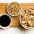 sojasaus · bonen · kommen · voedsel · groenten · eten - stockfoto © jirkaejc