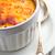 セラミック · ボウル · 台所用テーブル · 食品 · レストラン · 食べ - ストックフォト © jirkaejc