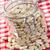 blanche · fèves · verre · jar · usine · manger - photo stock © jirkaejc