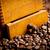 detail of antique coffee mill stock photo © jirkaejc