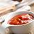 tomato barbecue sauce stock photo © jirkaejc