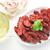 sol · secas · tomates · tigela · comida · fruto - foto stock © jirkaejc