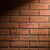 oude · gebarsten · gips · muur · grijs · verlaten - stockfoto © jirkaejc
