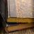 古い · みすぼらしい · 図書 · スタック · 白 · 紙 - ストックフォト © jirkaejc