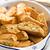 hagyományos · kekszek · sütik · mandulák · fény · étel - stock fotó © jirkaejc