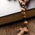 christian · cross · collana · bible · libro - foto d'archivio © jirkaejc