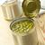 yeşil · bezelye · sepet · tablo · sağlık · salata - stok fotoğraf © jirkaejc