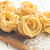 italian pasta tagliatelle and flour stock photo © jirkaejc