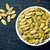 topo · sementes · ver · comida · noz · feijão - foto stock © jirkaejc