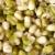 alimentos · foto · tiro · primavera · naturaleza · verde - foto stock © jirkaejc