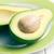 gıda · arka · plan · yeşil · yeme · taze · nesne - stok fotoğraf © jirkaejc