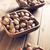 various nuts stock photo © jirkaejc