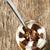 tasty chocolate spread stock photo © jirkaejc