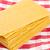 lasagne · tavolo · da · cucina · sfondo · foglio · tela · italiana - foto d'archivio © jirkaejc