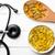 魚油 · 聴診器 · カプセル · 白 · 魚 · 医療 - ストックフォト © jirkaejc