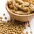 soya · fasulye · gıda · sebze · diyet - stok fotoğraf © jirkaejc