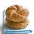 wholemeal buns stock photo © jirkaejc