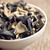 Dried chinese black fungus. Jelly ear stock photo © jirkaejc