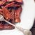 sol · secas · tomates · topo · ver · prato - foto stock © jirkaejc