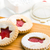 Noel · kurabiye · ahşap · mutfak · tahta - stok fotoğraf © jirkaejc