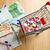 compras · carrinho · pílulas · saúde · compras · caixa - foto stock © jirkaejc