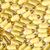 máj · olaj · omega · 3 · gél · kapszulák · izolált - stock fotó © jirkaejc