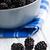 szeder · gyümölcs · gyümölcsöstál · konyhaasztal · háttér · szín - stock fotó © jirkaejc