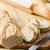 cereales · baguette · baguettes · rústico · madera · fondo - foto stock © jirkaejc