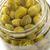 marinated capers stock photo © jirkaejc