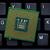 コンピュータ · プロセッサ · コンピュータのキーボード · ビジネス · 背景 · 業界 - ストックフォト © jirkaejc