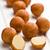 marsepein · gedekt · melk · chocolade · voedsel · snoep - stockfoto © jirkaejc