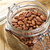 red beans in glass jar stock photo © jirkaejc