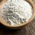 meel · houten · kom · houten · tafel · natuur · cake - stockfoto © jirkaejc