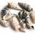 various sea shells stock photo © jirkaejc