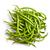 frescos · ejotes · blanco · alimentos · grupo · cocina - foto stock © jirkaejc
