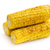 pörkölt · kukorica · közelkép · BBQ · grill · nyár - stock fotó © jirkaejc