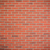brick wall texture stock photo © jirkaejc