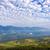 landscape and cool sky stock photo © jkraft5