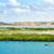 лодка · пустыне · якорь · высушите · дерево · пляж - Сток-фото © jkraft5