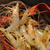 вкусный · моллюск · продовольствие · здоровья · кухне - Сток-фото © jkraft5