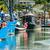 fishing boats stock photo © jkraft5