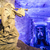 Salt Cathedral Angel stock photo © jkraft5
