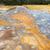 géiser · pequeno · parque · Estados · Unidos · natureza · terra - foto stock © jkraft5