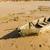 strand · la · Colombia · verlaten · zee · woestijn - stockfoto © jkraft5